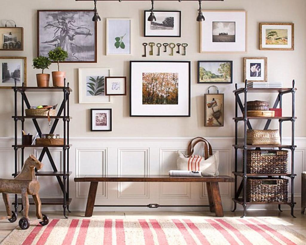 Картинка на стену в дома фото